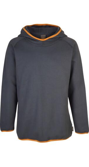 Elkline Hauruck - Sweat-shirt Enfant - gris